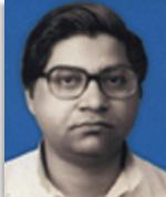 Prof. Dr. Muhammad Jahangir Tamimi