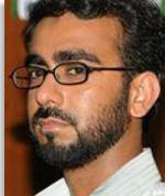 Dr. Hafiz Azhar Ali Khan