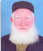 Engr. Muhammad Shafiq
