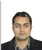 Dr. Yasir Rehman