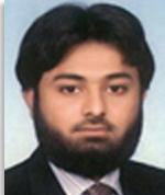 Mr. Hafiz Muhammad Hamid Raza