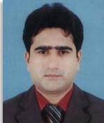 Dr. Muhammad Shahbaz Aslam