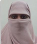 Mrs. Robina Farooqi