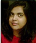 Dr. Hadia Noor