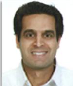 Dr. M. Javaid Iqbal