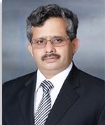 Prof. Dr. Muhammad Zakria Zakar