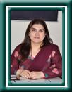 MS. Rahla Rahat
