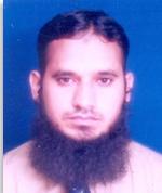 Mr. Shamim Ullah