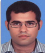Engr. Dr. Umar Farooq