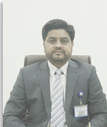 Prof. Dr. Muhammad Shafiq