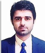Dr. Safdar Hussain