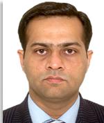 Prof. Dr. Waqas Wakil