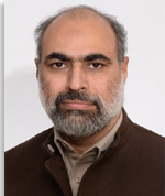 Prof. Dr. Sikandar Sultan