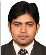 Dr. Mujahid Manzoor