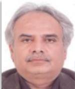 Prof. Dr. Muhammad Saleem