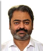 Dr. Syed Waqar-ul-Qounain Jaffry
