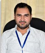 Mr. Azhar Ali