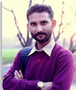 Mr. Muhammad Waqar