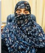 Dr. Robina Begum