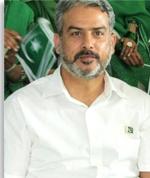 Dr. Munawar A. Malik