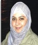 Dr. Mariam Shahid