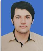 Mr. Asim Amjad