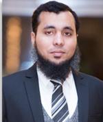 Mr. Muhammad Abdullah