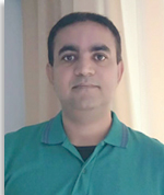 Dr. Hakeem-ur-Rehman