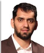Mr. Adeel Ahmad