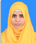 Ms. Wajiha Batool Awan