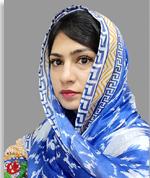 Dr. Ayesha Imtiaz