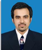 Dr. Samar Rahi