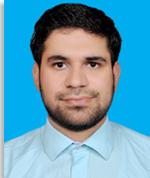 Dr. Muhammad Usman
