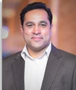 Dr. Muhammad Rafiq