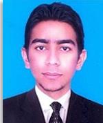 Dr. Rizwan Aziz
