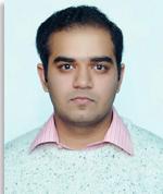 Mr. Syed Sohaib Zubair