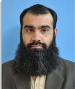 Dr. Muhhamad Sajjad