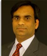 Dr. Muhammad Akhtar Ali