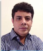 Dr. Faisal Akram