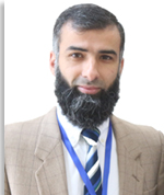 Dr. Hassan Zeb