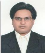 Dr. Wasim Ul Rehman