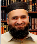 Dr. Dr. Muhammad Shahid Farooq