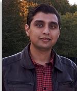 Engr. Osama Majeed Butt