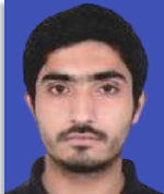 Dr. Muhammad Rizwan Tariq
