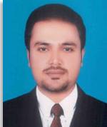 Mr. Sohail Younus