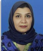 Dr. Mubeen Adnan