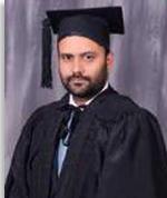 Mr. Mubasher Nazir