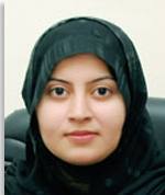 Mrs. Tahreem Sadiq
