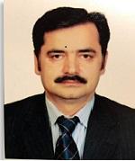 Prof. Dr. Tahir Mahmood