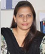 Ms. Fouzia Sadaf